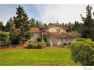 20220 Marine View Dr Sw Normandy Park WA, 98166