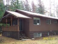 1856 Fairway Dr Priest Lake ID, 83856