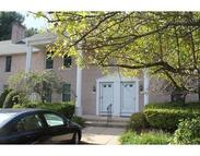 6 Mansion Woods Dr D Agawam MA, 01001