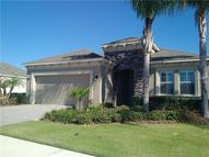 1027 Timbervale Trail Clermont FL, 34715