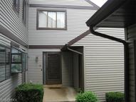 7821 Hills And Dales Rd Northwest Unit: D Massillon OH, 44646