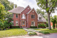 5541 Cottonport Dr Brentwood TN, 37027