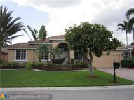 11930 Nw 3rd Dr Coral Springs FL, 33071