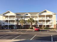 5801 Oyster Catcher 322 North Myrtle Beach SC, 29582