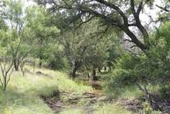 335 Ac County Road 201 Brownwood TX, 76801