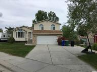 6861 S Red Elm Cir West Jordan UT, 84081