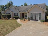 2001 Swords Road Good Hope GA, 30641