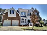 3116 Haverstock Hill Drive Fort Mill SC, 29715