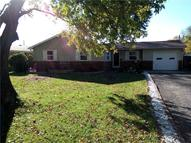 4288 Clifford Road Brownsburg IN, 46112