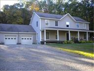 521 Hall Hill Road Ancram NY, 12502
