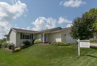 4402 6th Street Nw Rochester MN, 55901