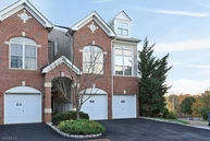 121 Donato Cir Scotch Plains NJ, 07076