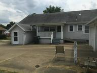 4521 3rd St Northwest Canton OH, 44708