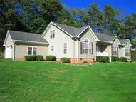 142 S Willow Brook Drive Asheville NC, 28806