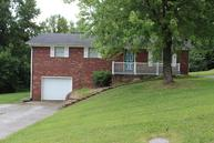 523 Southern Terrace Morristown TN, 37813