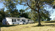 5770 County Road 232 Bell FL, 32619