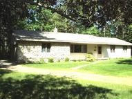 11251 Sampson Road Ossineke MI, 49766