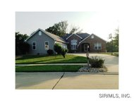 1210 Eagle Lane Grafton IL, 62037