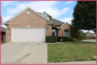 8897 Sunset Trace Drive Fort Worth TX, 76244