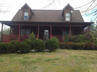 5623 Yellow Belle Pl Collettsville NC, 28611