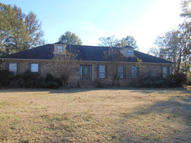 1196 Cr 96 New Albany MS, 38652
