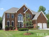 502 Redford Place Drive Rolesville NC, 27571