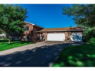 13280 Lynn Avenue Savage MN, 55378