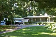 13001 Forest Drive Bowie MD, 20715