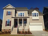 308 Ironcreek Place Holly Springs NC, 27540