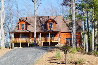 810 New River Overlook West Jefferson NC, 28694