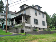 44 N Center St Fonda NY, 12068
