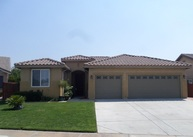 1360 Clover Way Beaumont CA, 92223