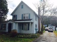 120 East Riverside Drive East Olean NY, 14760