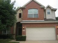 516 Wade Court Euless TX, 76039