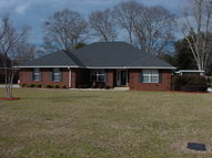 Address Not Disclosed Robertsdale AL, 36567