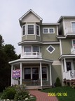 1213 Franks St Mackinac Island MI, 49757