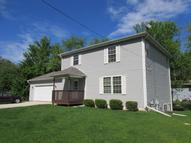 N2430 Bannecker Dr Burlington WI, 53105