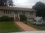 57 Mooney Pond Rd Selden NY, 11784