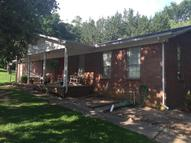 104 N 1st Blue Mountain MS, 38610