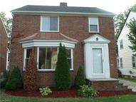 1144 Pennfield Rd Cleveland Heights OH, 44121
