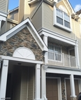 273 Prestwick Way 9 Edison NJ, 08820