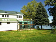 127 Wolcott Rd. Crown Point NY, 12928