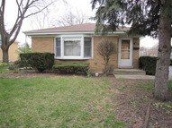 443 North 3rd Avenue Villa Park IL, 60181