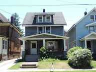 1359 9th St. Erie PA, 16502