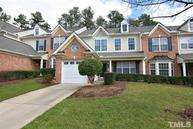 10125 Mizner Lane Raleigh NC, 27617