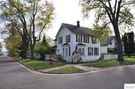 321 N Central Ave Washburn WI, 54891