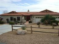 26565 Lakeview Drive Helendale CA, 92342