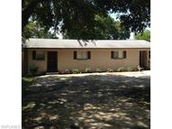 298 Lowell Ave North Fort Myers FL, 33917