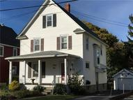49 Dolbeer St Perry NY, 14530