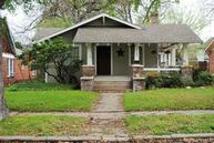 6135 Goliad Avenue Dallas TX, 75214